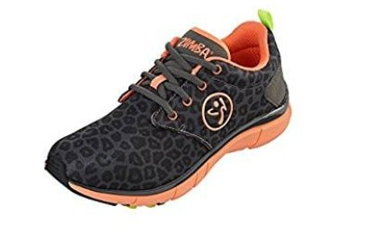 Zumba Z1 | Best shoes for Zumba Workout