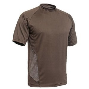 Ventilated T-shirts   Zumba For Men