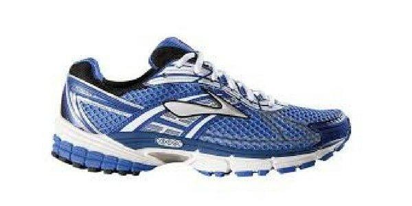 Zumba shoes for men | Zumba for men