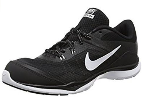 NIke Flex Trainer | Best shoes for zumba workout