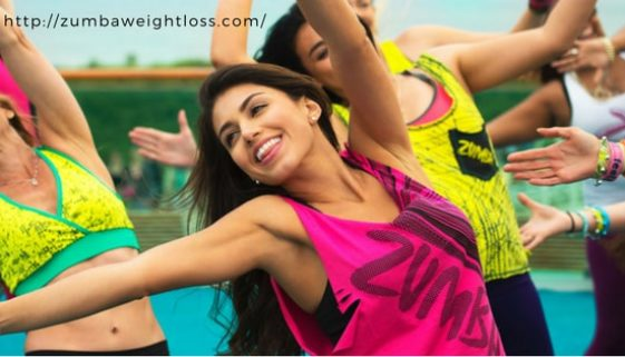 Best Zumba Instructors on Youtube for a Kickass Workout