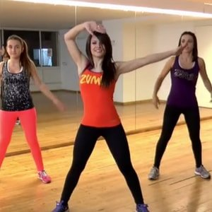 OneHowto | Best Zumba Instructors on Youtube